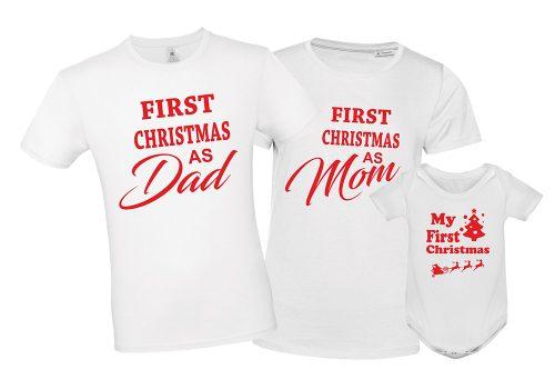 Komplet Prvi Božić